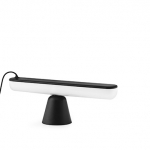 502125_acrobat_table_lamp_black_6