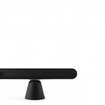 502125_acrobat_table_lamp_black_7