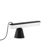 502125_acrobat_table_lamp_black_9