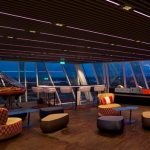 bella-sky-hotel-by-3xn-15