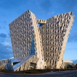 bella-sky-hotel-by-3xn-16