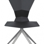 swivel-aluminium-black_-front_