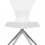 swivel-aluminium-white_-front_