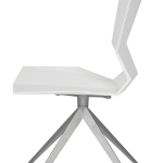 swivel-aluminium-white_-side_