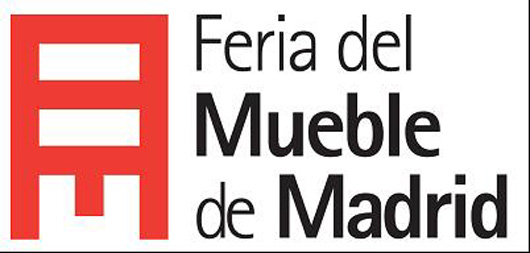 Agreement between ifema and afamid to promote the madrid - Feria del mueble madrid ...