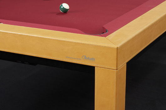 antique pool tables as when designing and producing billiard tables