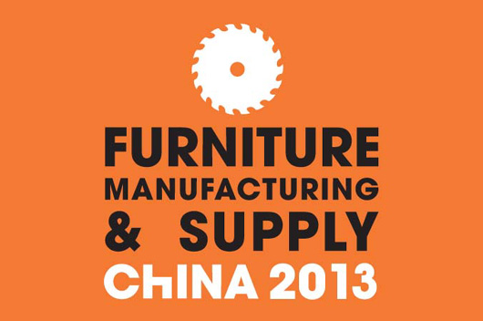FMC China 2013, the Furniture Manufacturing & Supply China trade fair ...