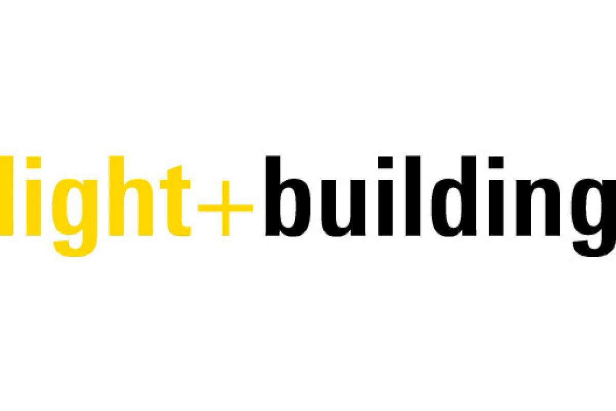 Light+Building 2014: Over 85 percent of exhibition space already booked