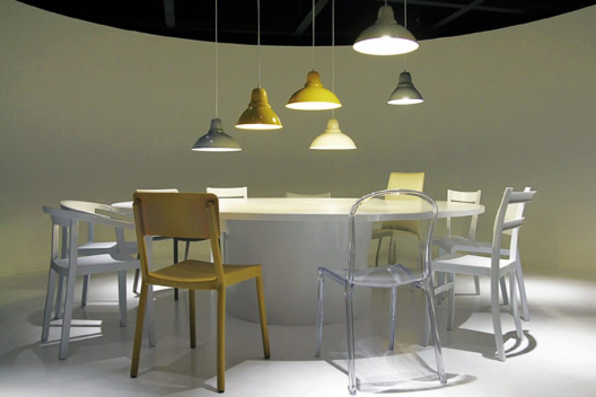 Teyoland opens with a selection of over 30,000 references that combine design and price, all made in Spain