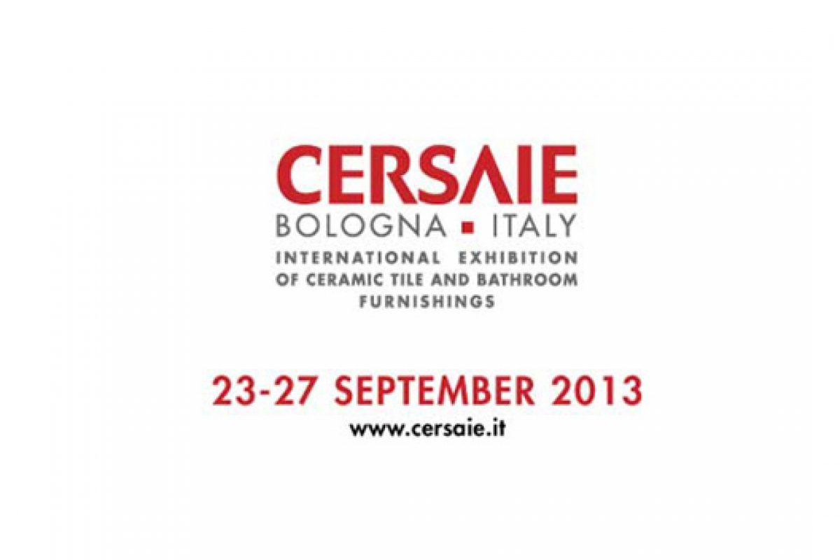 "Second edition of ""Cersaie designs your home"" is launched. 22 magazines and leading exhibitors are taking part"