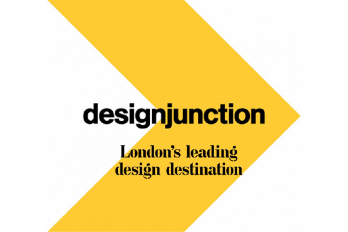 designjunction presents a comprehensive seminar programme on architecture and product design