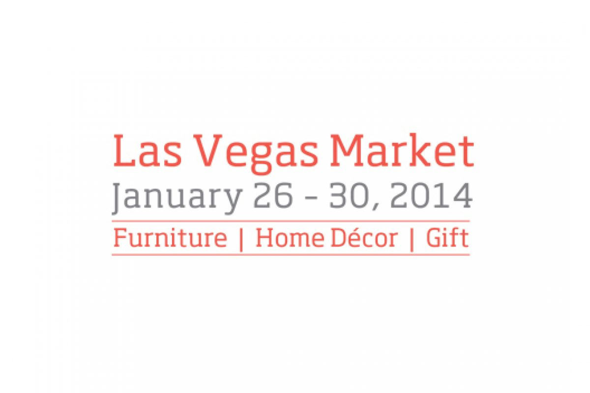 Las Vegas Market increases temporary exhibitors  for Winter market 2014