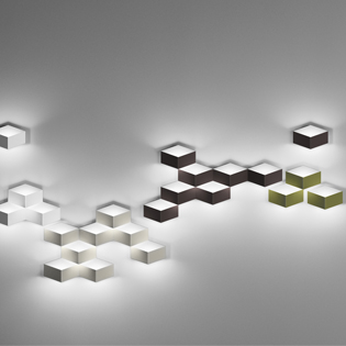 Plus And Fold Collections By Vibia Win Interior Design Magazine