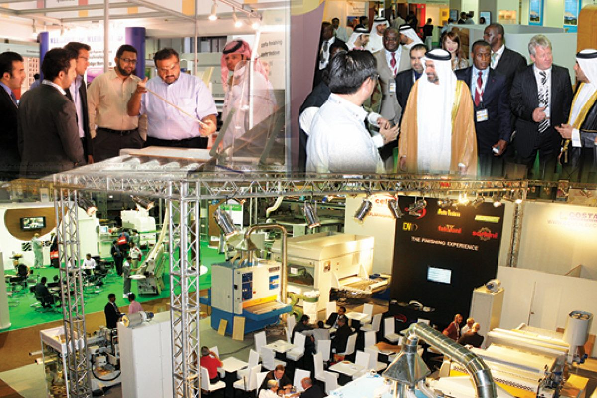 UAE wood industry to witness cumulative 126 % growth rate in next 7 years