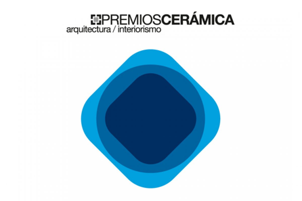 Open call for the 13th Tile of Spain Awards of Architecture and Interior Design