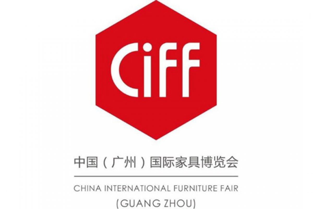 All themes cast, Leading the Autumn Furniture Fashion; New Highlights at CIFF 2014 September in Guangzhou