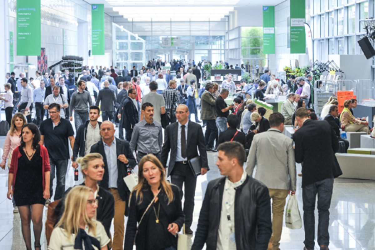 Spoga+Gafa closes its doors with expanded range of offers, top quality attendance and a 10,7% exhibitors increase