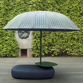 """Paola Lenti wins in the category """"Lifestyle"""" with Bistrò at the German Design Awards 2015"""