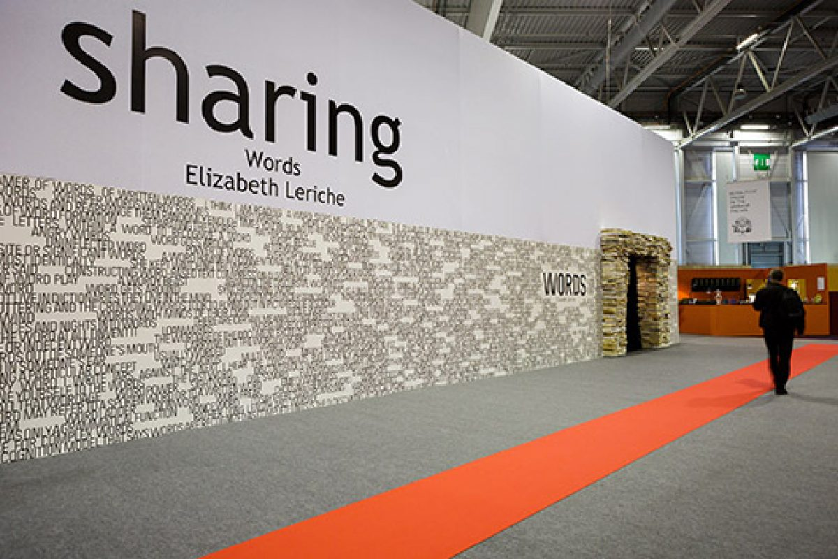 Maison&Objet Paris: sharing and increased international attendance mark the autumn design show!
