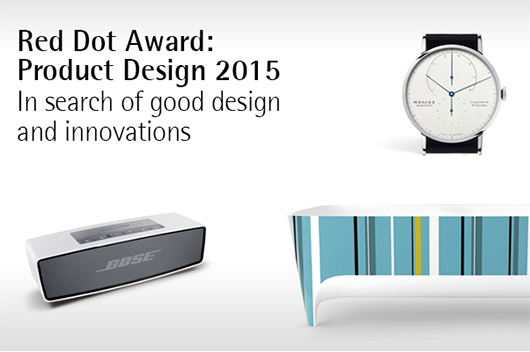 red dot design award - photo #14