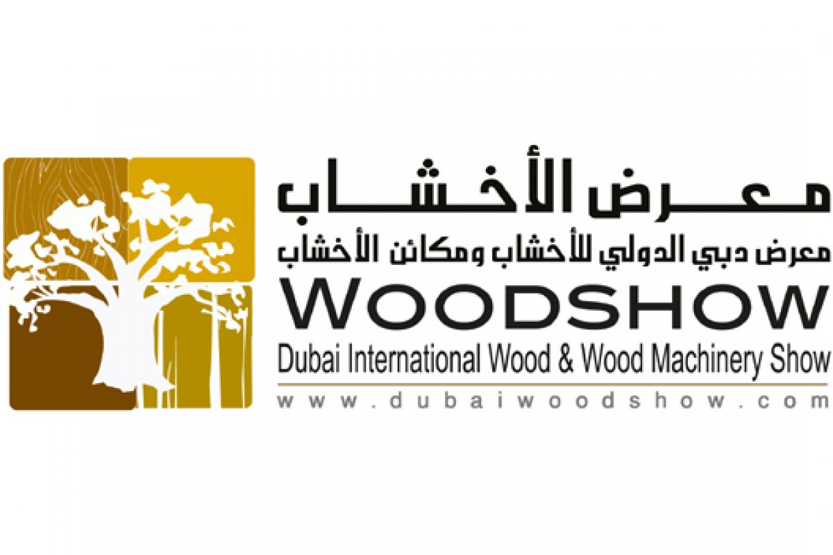 Dubai WoodShow emerges as Middle East's biggest wood and woodworking machinery trade show
