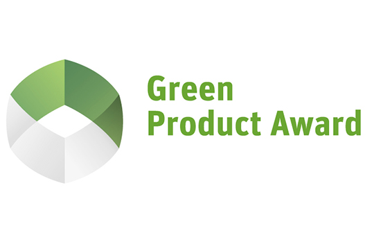 Call for entries for the green product award the for Sustainable interior design products