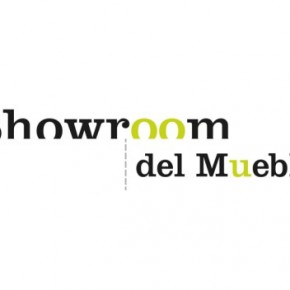 110 companies have already confirmed their participation in the Furniture Showroom, Barcelona