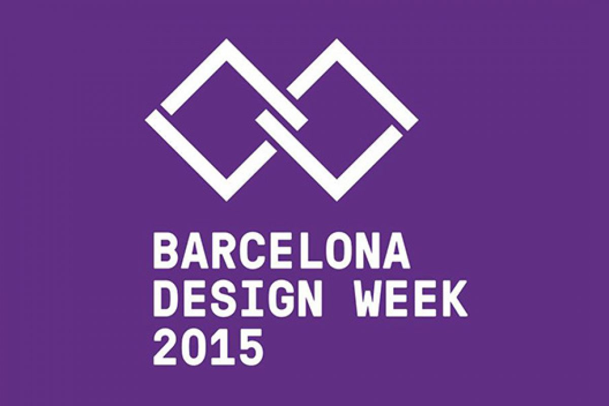 Registration is open for the 10th edition of the Barcelona Design Week