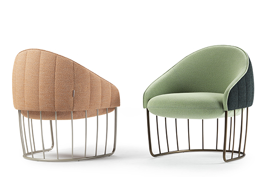 Sancal returns to its roots with Tonella, the compact ...