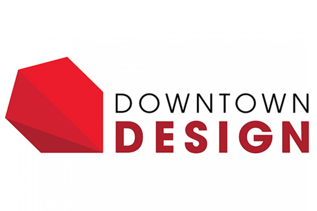An innovative mix of inspiring design brands at the Downtown Design 2015 in Dubai