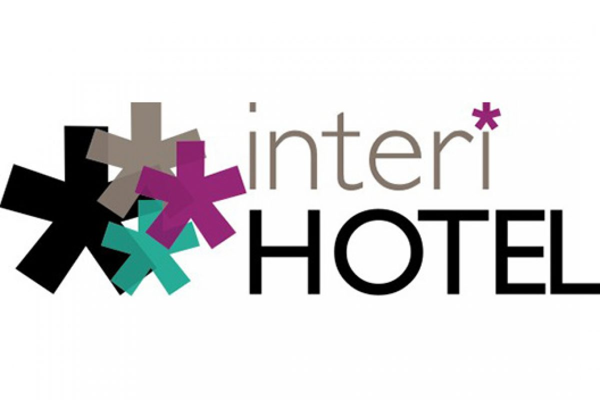 InteriHOTEL 2015 doubles the number of exhibitors compared to the previous edition