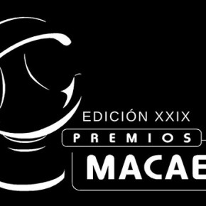 AEMA presents the winners of the XXIX Edition of the Macael Awards, promoting the marble industry