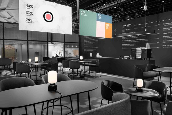 Stockholm Furniture Light Fair 2017 Mentors For Greenhouse Young Designers By The Hand Of Form Us With Love And Berghs