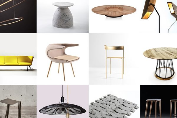 Furniture Design Competition 2017 competition' articles at news infurma: online magazine of the