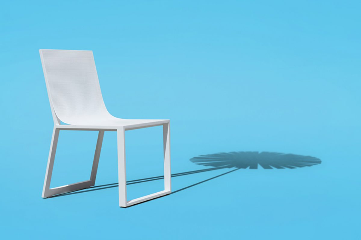 The call for entries for the 12th GANDIABLASCO International Outdoor Furniture Design Contest is now open