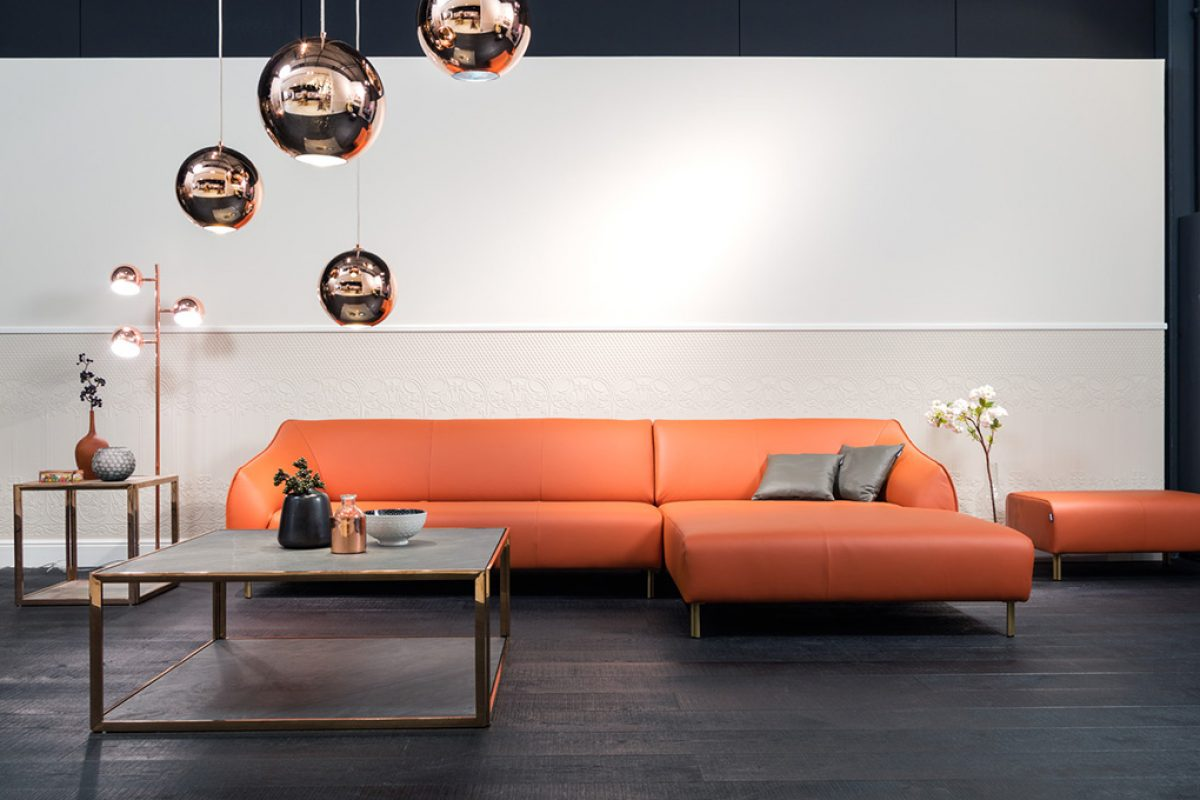 Fresitil 132 Collection by Yonoh. A perfect mix between German and Spanish curves