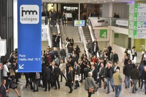 IMM Cologne 2018: ANIEME coordinates the participation of 27 Spanish furniture brands with support from ICEX