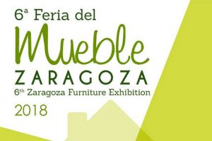 Zaragoza Furniture Fair 2018: Discover the three best designs awarded during the sixth edition