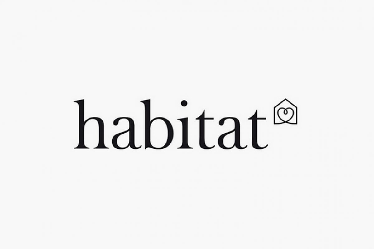 HABITAT presents four Mediterranean designers who enrich the decorative influences of its catalog