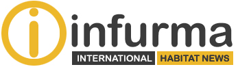 News Infurma: Online Magazine of the International Habitat Portal. Design, Contract, Interior Design, Furniture, Lighting and Decoration