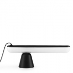 502125_acrobat_table_lamp_black_2
