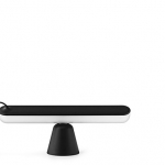 502125_acrobat_table_lamp_black_8