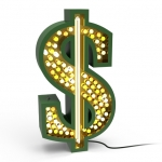 delightfull_graphic_lamp_collection_dollar