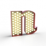 delightfull_graphic_lamp_collection_n