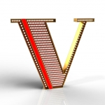 delightfull_graphic_lamp_collection_v