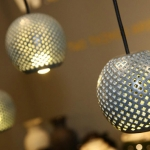 imm_cologne-2012-10