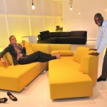 imm_cologne-2012-12