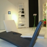 imm_cologne-2012-18