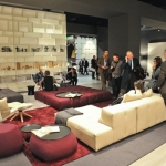 imm_cologne-2012-21