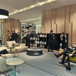 imm_cologne-2012-22